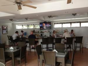Hotel-Bar-007