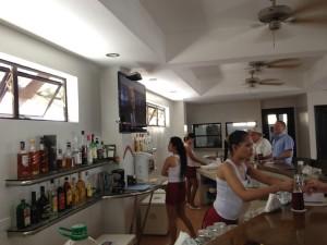 Hotel-Bar-010