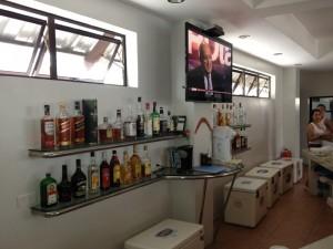 Hotel-Bar-012