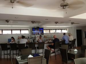 Hotel-Bar-013