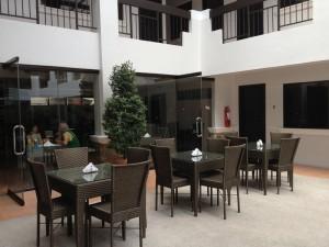 Hotel-Bar-014