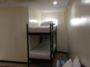 Room-photo-015