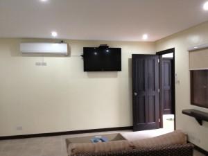 Room-photo-004