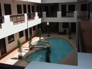 Hotel-Feb-12-011
