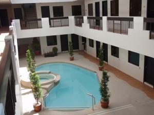Hotel-Feb-12-012