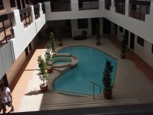 Hotel-Feb-12-013