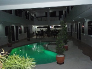 hotel-march-1-005