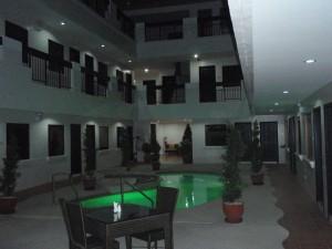 hotel-march-1-011