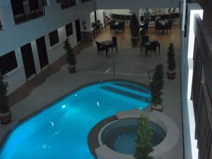 hotel-march-1-013
