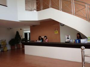 Hotel-Bar-003