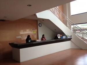 Hotel-Bar-004