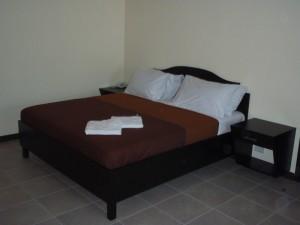 Hotel-Feb-12-004