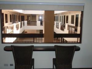 Hotel-Feb-12-006