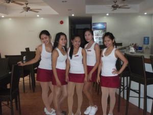 Boomerang-Staff-2-001
