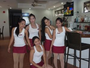 Boomerang-Staff-2-002