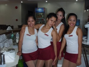 Boomerang-Staff-2-010